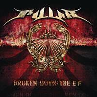 [2003] - Broken Down [EP]