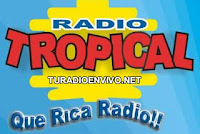 radio tropical tacna