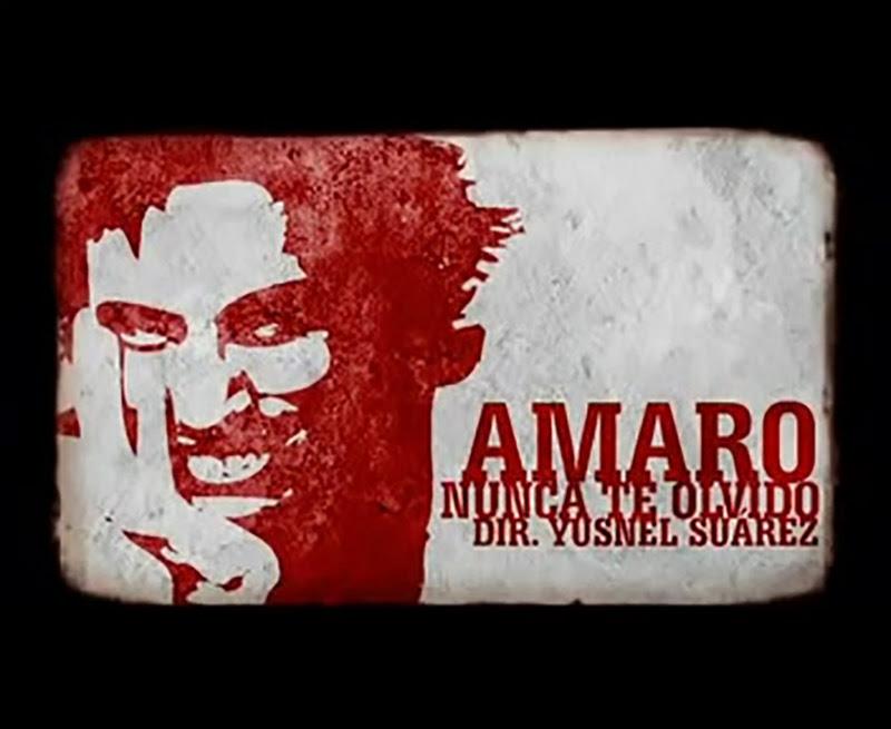 Patricio Amaro - ¨Nunca te olvido¨ - Videoclip - Dirección: Yusnel Suárez. Portal Del Vídeo Clip Cubano - 01
