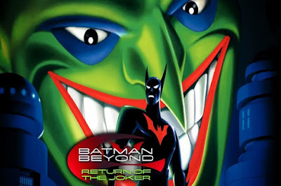 batman beyond complete series download