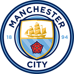 Manchester City Logo 2016/2017 - Dream League Soccer 2015