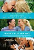Gracias por Compartir (2012)