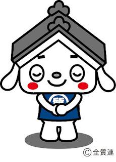 平成29年度 京都質屋バザー終了致しました ご来場いただきありがとうございました