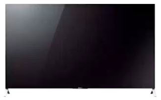 Sony Bravia KD-55X9000C Best Ultra HD TV 4K with AndroidTV 55 Inch