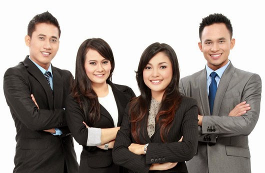 Jadwal Job Fair di Bulan April 2015