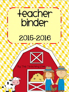 https://www.teacherspayteachers.com/Product/Farm-Teacher-Binder-FREE-yearly-updates-1998439