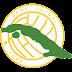 Seleção Cubana de Futebol - Elenco Atual