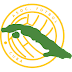 Selección de fútbol de Cuba - Equipo, Jugadores
