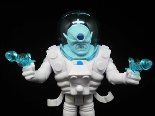 http://www.theouterspacemen.com/index.php?option=com_virtuemart&page=shop.browse&category_id=29&Itemid=26
