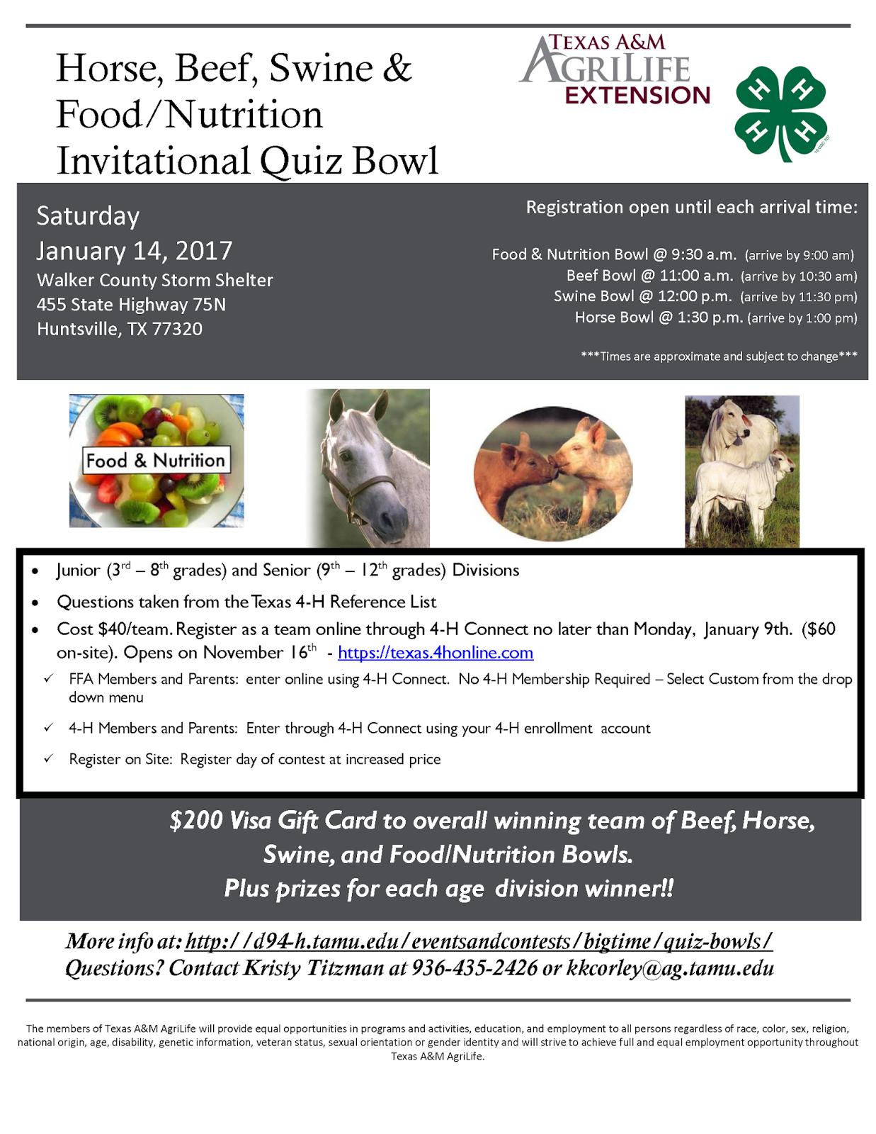 beekeeping essay contest