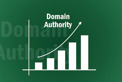 Domain Authority Nedir? Nasıl yükselir?
