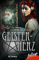 https://www.amazon.de/Geisterherz-Verfluchte-Liebe-Romantic-Fantasy-ebook/dp/B01MG4MHUT