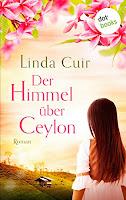 https://www.amazon.de/Himmel-über-Ceylon-Roman-ebook/dp/B01MUUQWAF