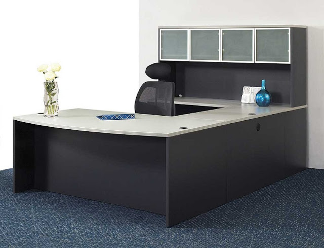 buy cheap used office furniture Baltimore for sale