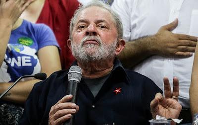 Lula%2Bna%2Bsede%2Bdo%2BPT.jpg