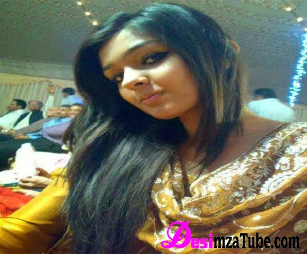 Indian Jharkhand Aunty Riyanka Dhaliwal Mobile Number For