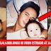 Kilalanin ang Napakagandang Anak ni John Estrada at Janice De Belen!