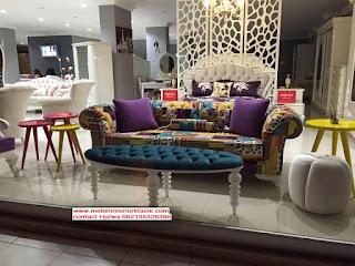 sofa duco putih,sofa tamu duco putih unik mewah,mebel interior klasik,jual mebel klasik