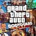 GTA Vice City Bodyguard