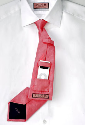 Unique Ties and Cool Necktie Designs (18) 6