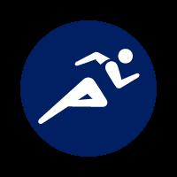 Jadwal & Hasil Atletik Olimpiade Tokyo 2020 Jepang