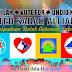 USA-GABUNGAN Parti Tempatan Sabah: Visi, Misi & Teras Perjuangan