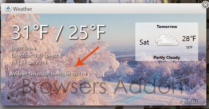 new_tab_plus_firefox_customizing_preferences_weather