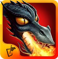 Download Android Apk v2.2.2 DragonSoul