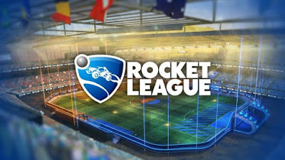 Download Rocket League: Collector's Edition PC Game