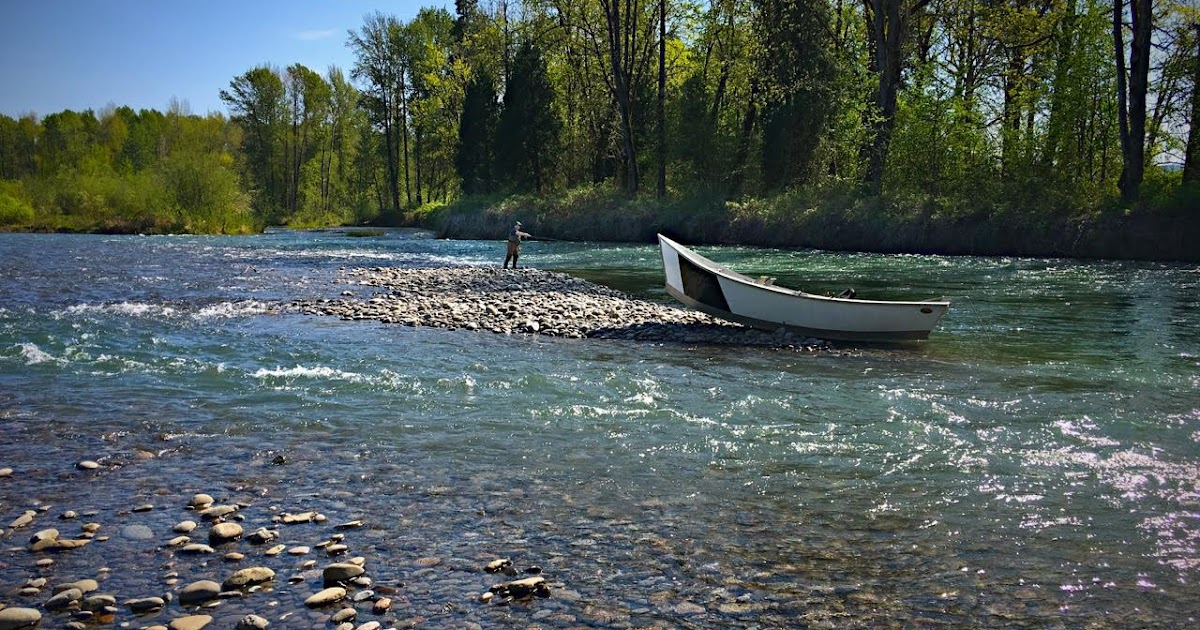 Friend of the fly blog oregon spring fly fishing 2016 for Fishing videos 2016