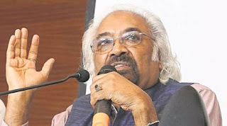india-need-gandhi-model-sam-pitroda