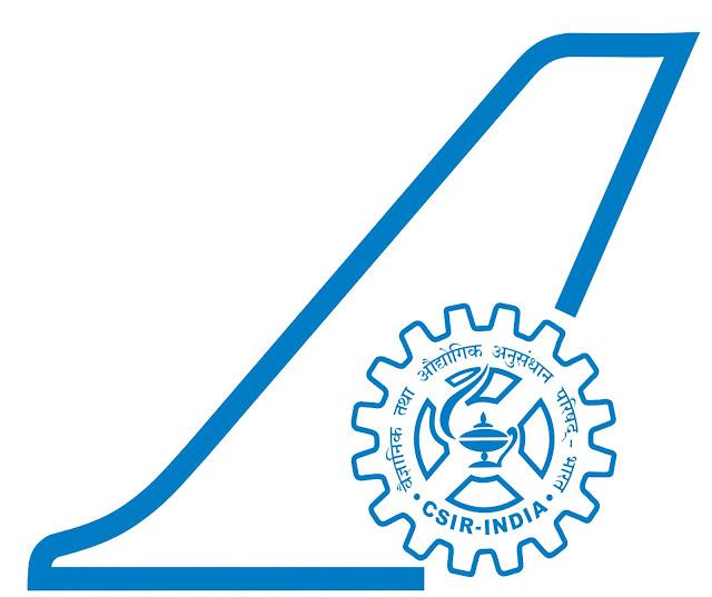 National Aerospace Laboratories Recruitment 2016