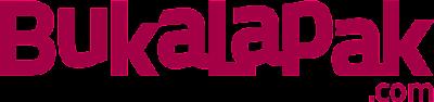 Logo-Bukalapak