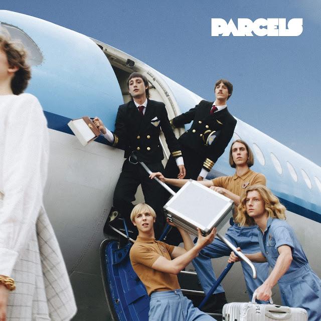 parcels-album-1920x1920 Parcels - Parcels