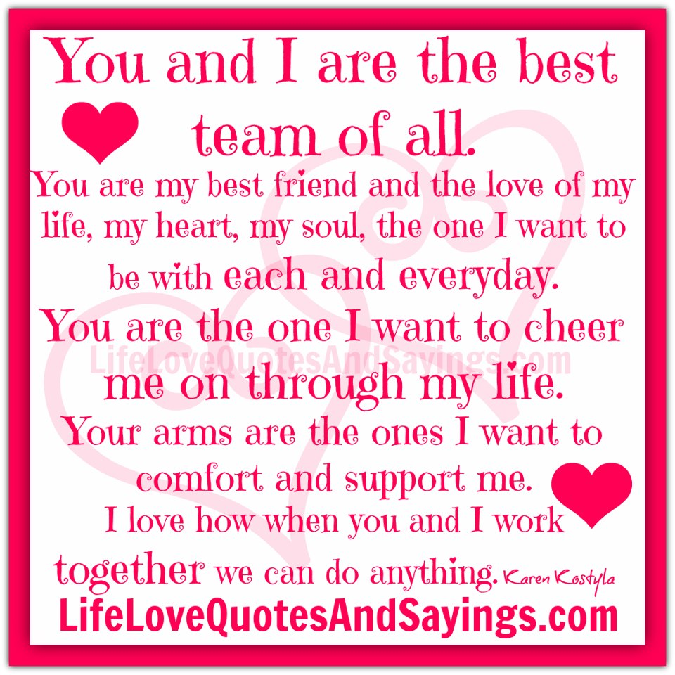 Quotes Anout Love: True Love 01: Love Quotes