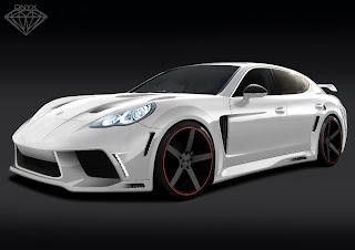 [Resim: ONYX+Porsche+Panamera+GST+Edition+1.jpg]