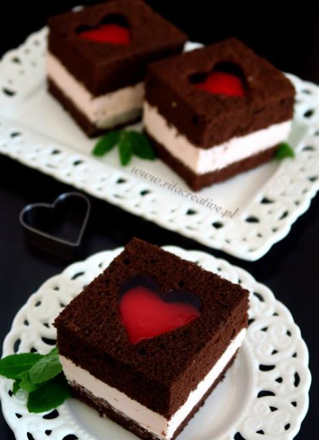 ciasto-walentynki