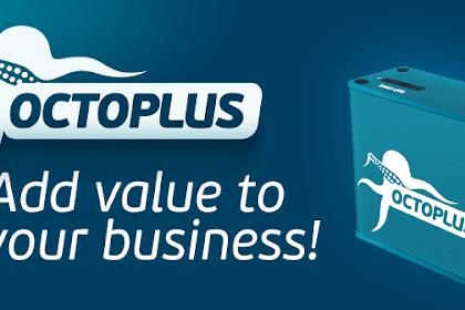 🐙 Octoplus/Octopus Box LG v2.9.3 🐙
