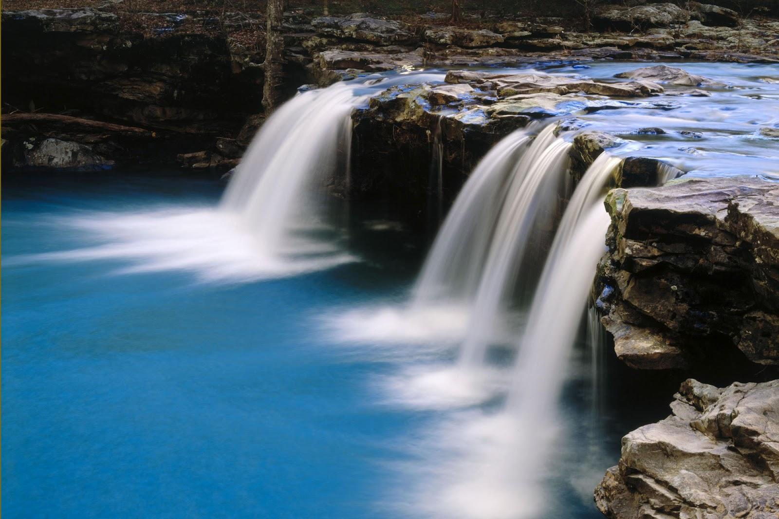 Falling Water Wallpaper Free Download Best Waterfall Wallpaper Pack For Best Laptop Wall2u