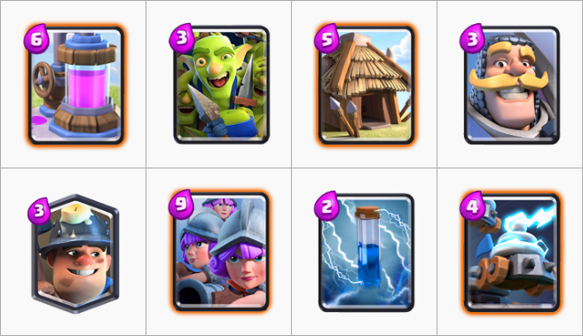 3m-zappies-hut.png