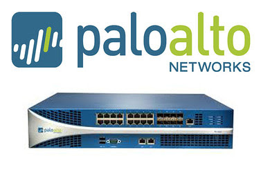 Palo Alto Network Firewall Review