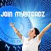 Join MYBTCADZ