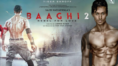tiger-shroff-will-start-shooting-for-baaghi-2-in-august