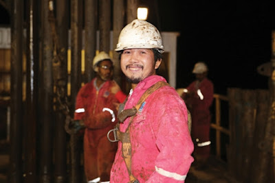 10-Qualities-Vietnam-Oil-Gas-Workers-Have-to-Rock-Project_7