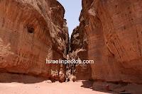 Timna park , Israel, reisgids, israel gids, Reis, Israel Reizen