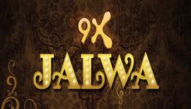 9XM JALWA Music TV Channel Live - Watch 9XM JALWA Music TV Channel Live