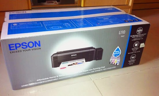 resetter epson l110 free download