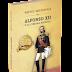 «Alfonso XII y la corona maldita» de Nieves Michavila