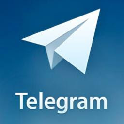 تحميل برنامج تيليجرام برابط مباشر- download Telegram free