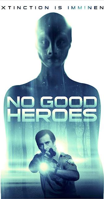 No Good Heroes (2018) ταινιες online seires xrysoi greek subs